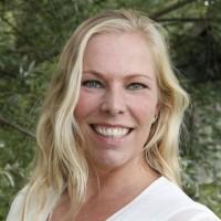 Ellen van Beest