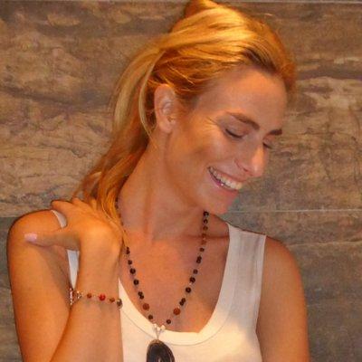 Laura  Fritschij