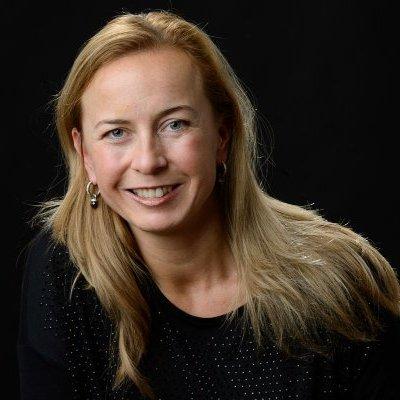 Marjolein  Beerbaum