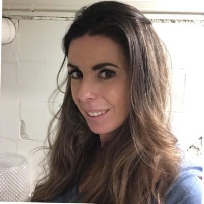 Laura  Verbrugge