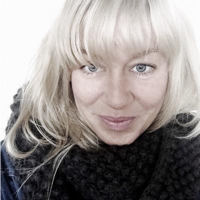 Nina van Brakel