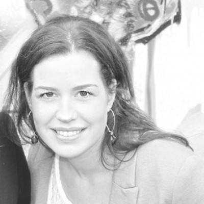 Janneke  Barske