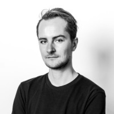 Thom  Van Rijckevorsel